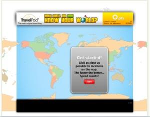 http://www.tripadvisor.com/TIQGame-p581